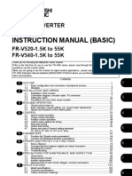 1407328774?v=1 siemens micromaster 440 manual pdf power inverter micromaster 440 wiring diagram at n-0.co